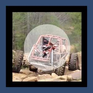 Photo of Hawk Pride Mountain Offroad